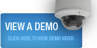 Try A Demo