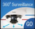 360 Surveillance