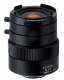 4.5 - 12.5mm Varifocal Day/Night Lens