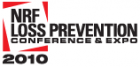 NRF Loss Prevention Expo