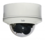 DTV 2MP IP66 Vandal Resistant Dome